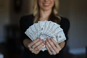 How to Make Money Online doing Part Time Work