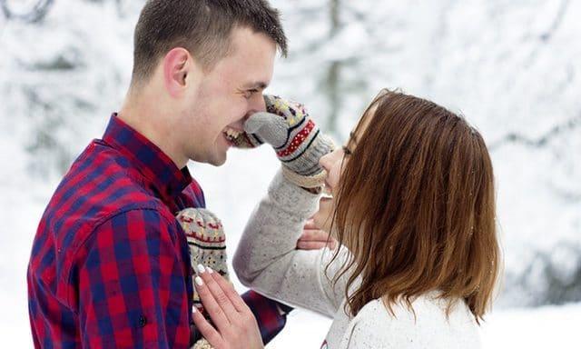 7 Ways To Fix A Relationship When It's Been Broken
