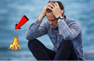 How To Get Over Rejection - These 6 Tricks Will Help You