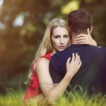 7 Signs of True Love From A Man Relationship Advice EZeeHow