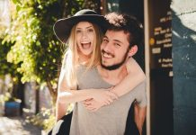 7 Most Effective Ways - How To Tell a Guy You Like Him