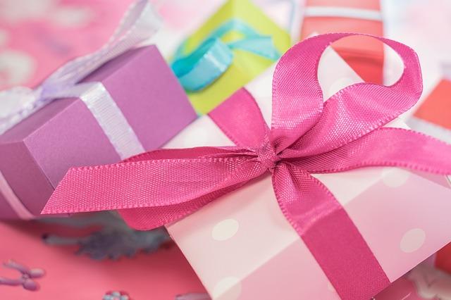 set of gift ideas for boyfriend