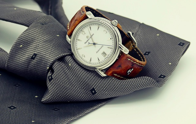 best watches for boyfriend - gift ideas for boyfriend